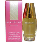 Estee Lauder Beautiful - Eau de Parfum - 30ml