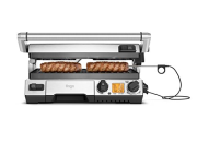 Sage by Heston Blumenthal the Smart Grill Pro BGR840BSS