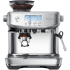 Sage SES878BSS The Barista Pro - Brushed Stainless Steel